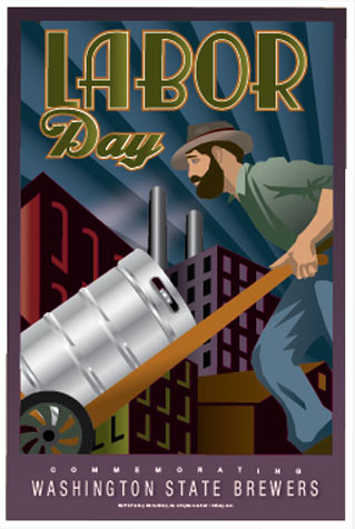 wa-brewers-labor-day