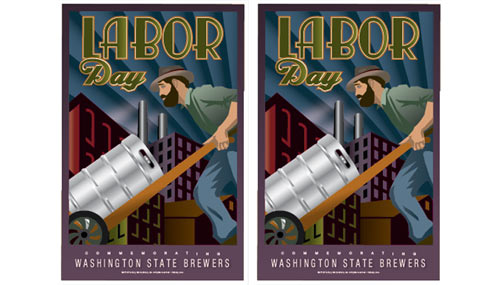 wa-brewers-poster-feat
