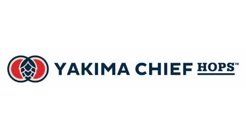 yakima-chief