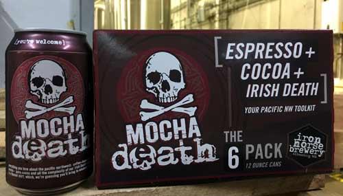 Mocha-Death-Featured