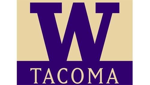UW-tacoma-feat-2