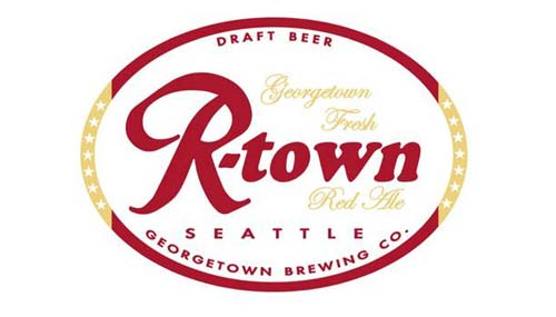 georgetown-r-town-red