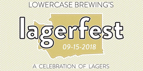 lowercase-lagerfest-18