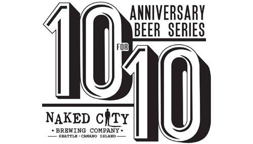 naked-city-10-for-10