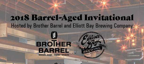 5th-barrel-aged-feat