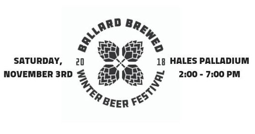 Ballard-Brewed-Winter-Beer