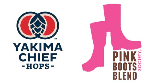 Pink-Boots-Yakima-Chief-2
