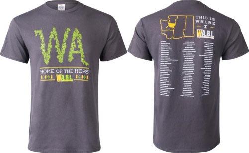 WABL-t-shirt