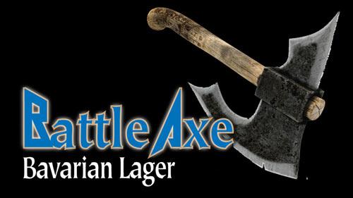 battle-axe-gig-harbor