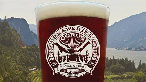 breweries-in-gorge
