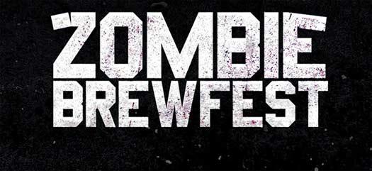 doomsday-zombie
