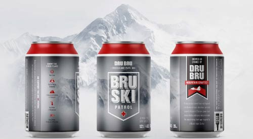 dru-bru-ski