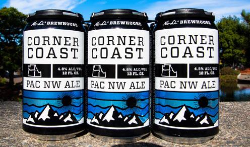 no-li-corner-coast