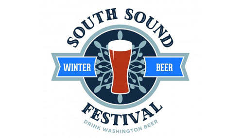 south-sound-winter-beer-fea