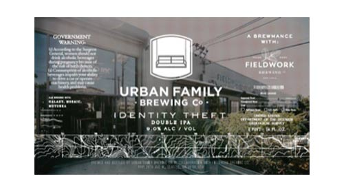urban-family-identity-theft