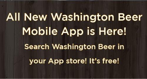 wa-beer-app-feat