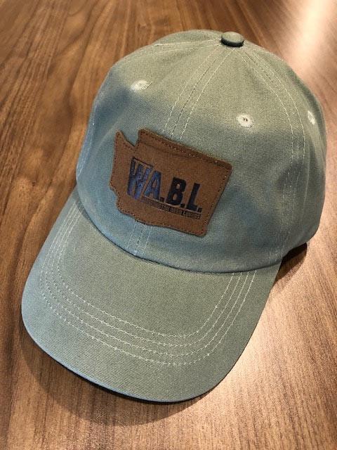 wabl-hat