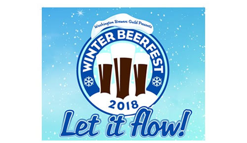 winter-beer-fest-2018-feat