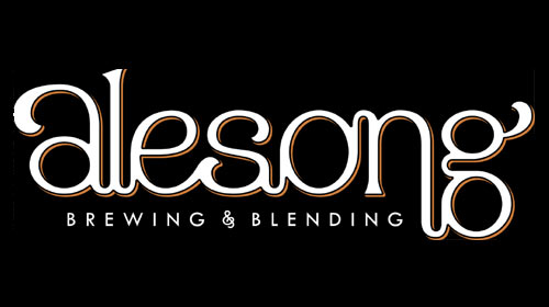 alesong-brewing