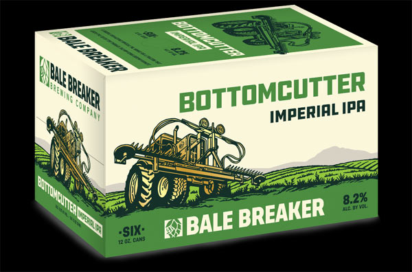 bale-breaker-bottom-cutter