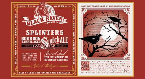 black-raven-splinters