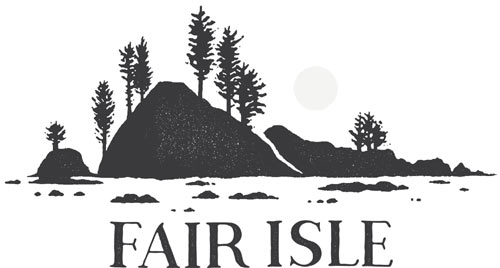 fair-isle-featured