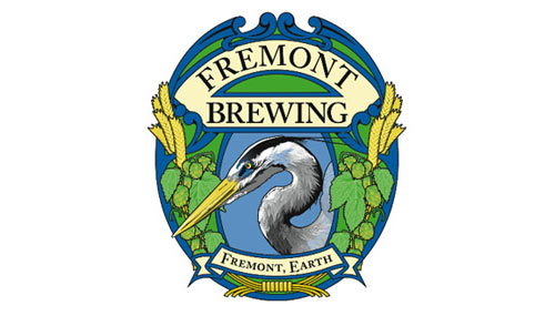 fremont-logo-featured