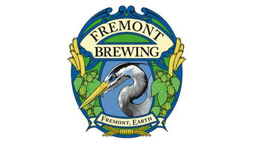 fremont-logo-featured