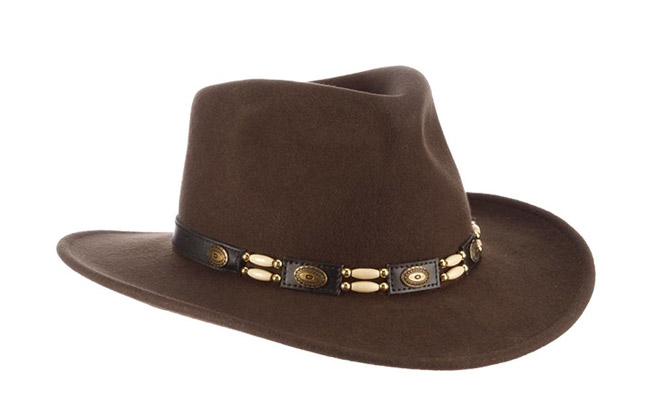 knoxville-hat