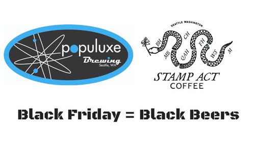 populuxe-black-friday