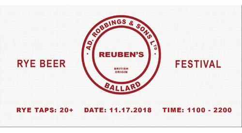 reubens-rye-fest-2018