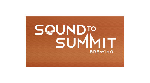 sound-to-summit-featured