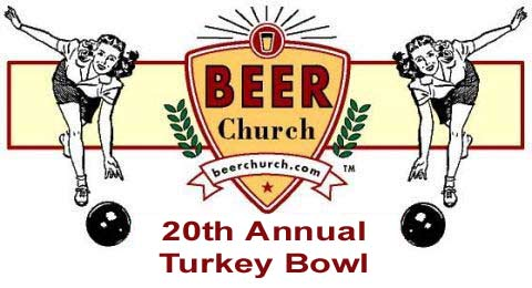 turkeybowl_20th
