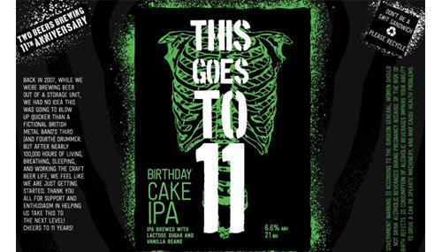 two-beers-11th