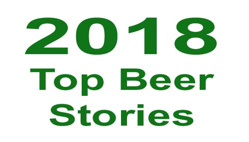 2018-top-beer-stories