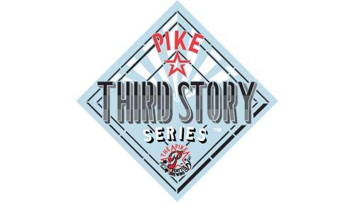 Pike-Third-Story