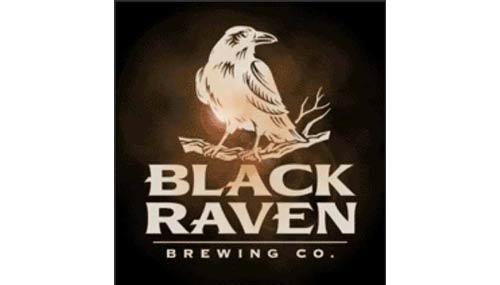 black_raven_logo_feat