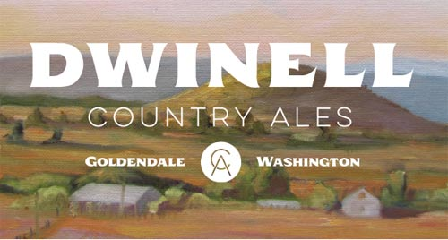 dwinell-country-ales-feat