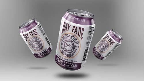 no-li-day-fade-seltzer