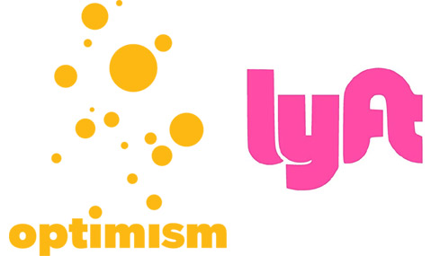 optimism-lyft