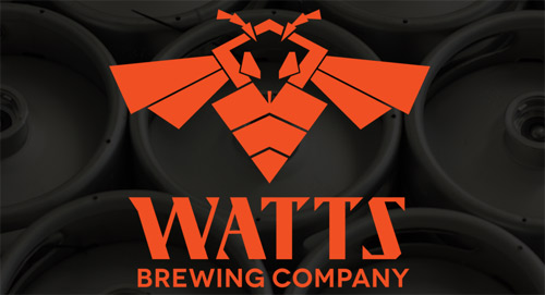 watts-featured