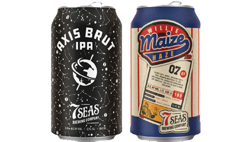 7-seas-new-cans