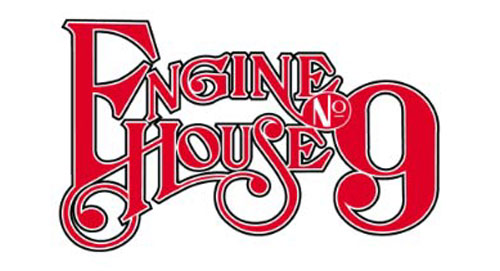Engine_house_9_featured