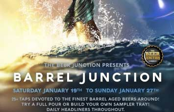 barrel-junction-2019-1