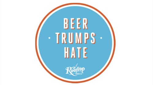 beer-trumps-hate-2