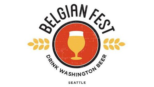 belgianfest-feat