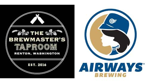 brewmasters-airways-feat