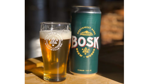 brightside-bosk