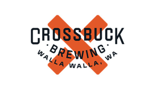crossbuck-featured