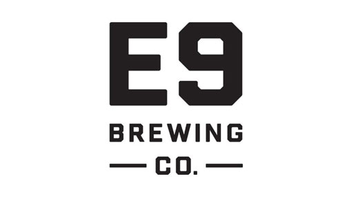 e9-new-logo-featured